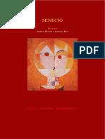 De_Cristofaro_Minotauro.pdf