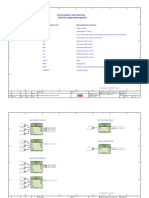 Application Configuration REC670