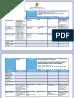 Mathematics Action Plan 2017-18.137416445