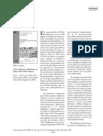 Wiley_Ludena_Lima_Historia_y_urbanismo_en_cifras_1.pdf