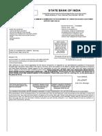 Recruitment Of Junior Associates (Customer Support & Sales) HALL.pdf
