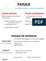 47415941 Examen de Lengua Castellana 1º Eso Enero 2011