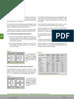 RTJ.pdf