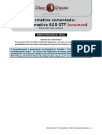 Info-925-STF-resumido.pdf