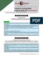 Info-924-STF-resumido.pdf