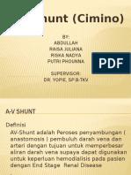 161100842-Pemasangan-CIMINO.pptx