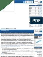 Spark Research 18 June 2018.pdf