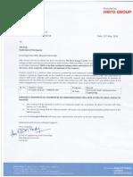 Gurajala Rakesh.pdf