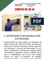 TREINAMENTO DE NR 10 ENGICOL.pptx