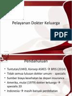 Pelayanan Dokter Keluarga.pptx