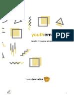 20171218 Sesion 2 Alumnado Youthemprende 1