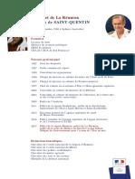 2018 06_Prefet de Saint Quentin