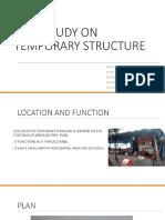 ea810671d2dee49d11d6621fe01ec7d3-case-study-on-temporary-structure.pptx
