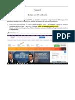 Trabajo Autonomo Diversificacion_Ter1-2019 (1)