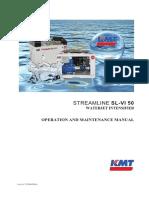 KMT SL-VI 50 72159007(r01).pdf