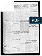 Thessalia - 15.12.1940(2)