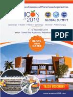 Amasicon Trade Brochure