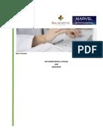 02. User Manual_Perawat Kamar Bedah, Cathlab, Endos v0.5 Final