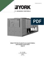 yciv_manual.pdf
