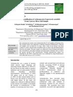 M.Rajesh Muthu, et al.pdf