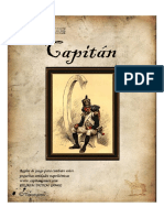 Capitan_reglas_v1.1[1]