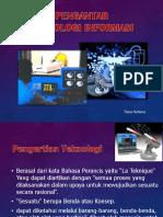1 Teknologi Informasi Kesehatan_rev