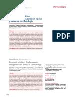 rmd173e.pdf
