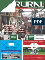 Noroeste Rural MAIO-JUNHO 2019 - Grafica