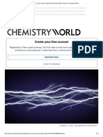 Can We Control Reactions With Electric Fields_ _ Feature _ Chemistry World