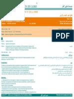 IAV_Filières Et Débouchés Après APESA_12 Pages