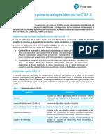 Doc-celf-5 Fe7edfehncfd249ciusl CA