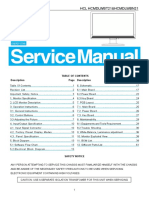 aoc sevice manual.pdf