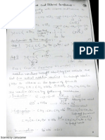 chemistry notes_1449304762926_1449511307299