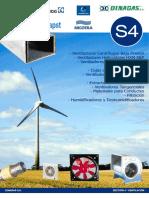 Catalogo Dianagas AA Seccion4
