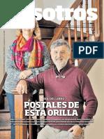 Edición impresa 15 de Junio de 2019