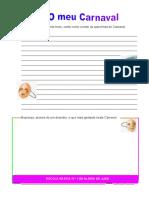 texto e actividadescarnaval.doc