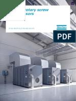 ZT 90-160 (FF) & ZT 90-160 VSD (FF)_EN (1)