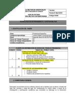 Guia Estudio Hist.mil.Comtem Primer Corte 1-2019