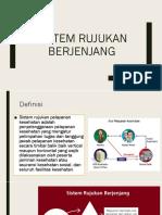 sistem rujukan BPJS.pptx