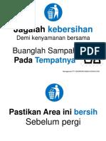 Pedo Man Indonesia