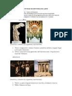 Examen de Selectividad de Historia Del Arte.doc2006