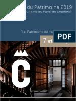 18juin19.pdf
