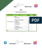 ENT.pdf