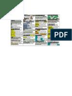 MMS_ULTRA.pdf