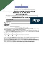 ITA_C1_CL_SEPT2016.pdf