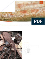 red-hands-cave