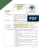 7.4.1.1 Penyusunan Rencana Layanan Medis.doc