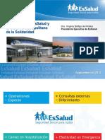 Presentacionessalud(11!09!13)Conveniosisol