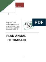 3. Modelo Plan Anual_EOE_11-12.pdf