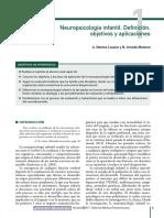 Capitulo de muestra - Neuropsicologia del Desarrollo.pdf